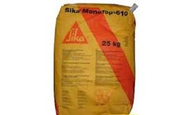 Sika MonoTop-610