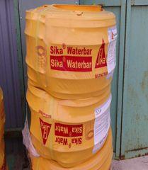 Sika® Waterbar® O-25