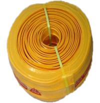 Sika® Waterbar O-32