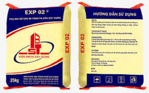 EXP 02