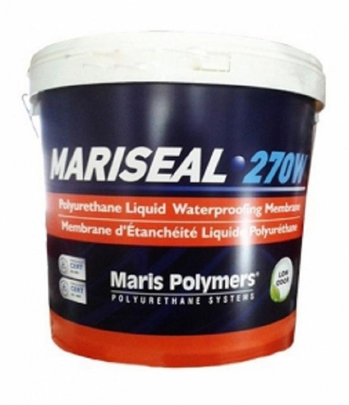 Mariseal 270W