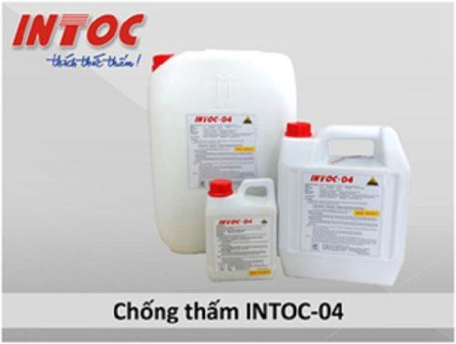 INTOC -04