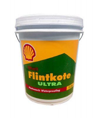 Flintkote Ultra