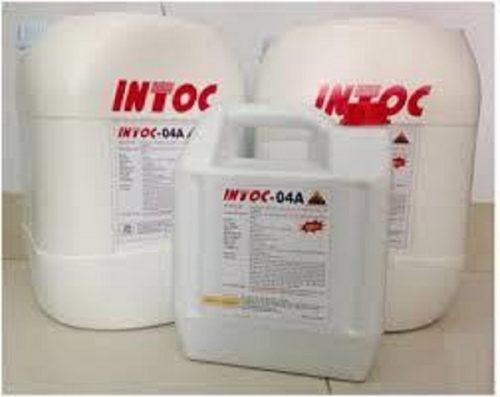INTOC-04 A