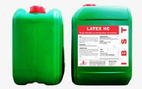 LATEX HC