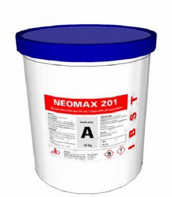 NEOMAX 201