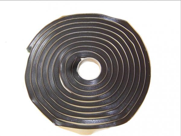Sika SwellStop-Băng trương nở Chống thấm