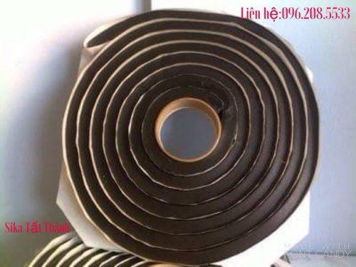 Sika SwellStop II-Băng trương nở